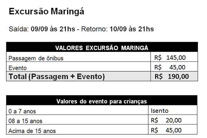 maringainfo
